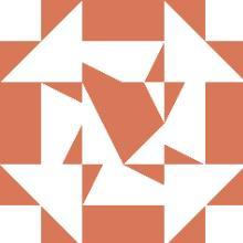 htkvn's avatar