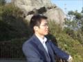 htl258's avatar