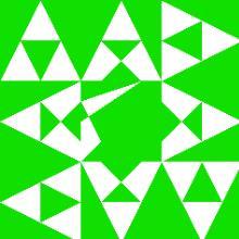 htomix5's avatar
