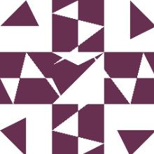 HTPham's avatar