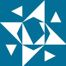 Htrain's avatar