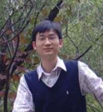 htz's avatar