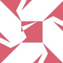 hu_dan's avatar