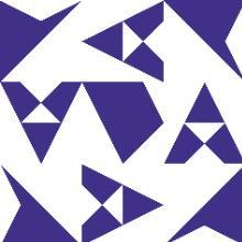 HU_StS's avatar