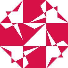 huahi11112's avatar
