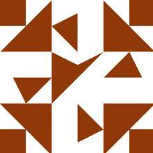 huangbo74's avatar