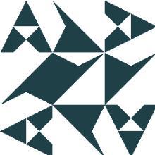 huangjinqiang's avatar