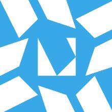 huangmingji's avatar