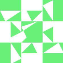 hub30m's avatar