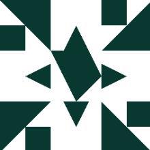 hub841's avatar