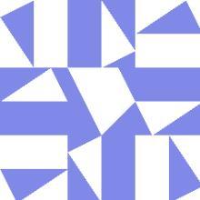 huBelial's avatar