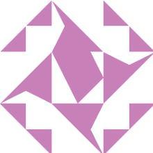 HubertK's avatar