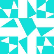Hucer2212's avatar