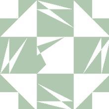 HuckleberryFinn's avatar