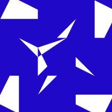 hud.81's avatar