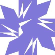 Hudnut's avatar