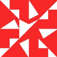 HudsonWest's avatar