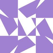 HUEI_OM's avatar