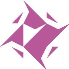 hufeng999's avatar