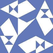 Huffmamw's avatar