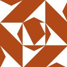 huga5's avatar