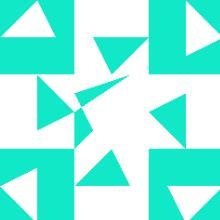 hugagarden's avatar