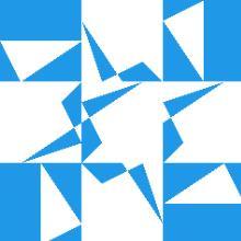HughMc's avatar