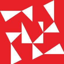 HughPark2's avatar