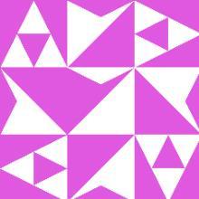 hugo-12's avatar