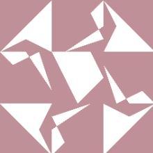 Hugo010's avatar
