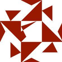hugo4's avatar