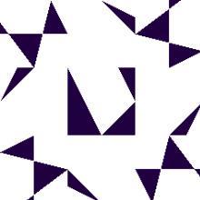 Hugob4's avatar