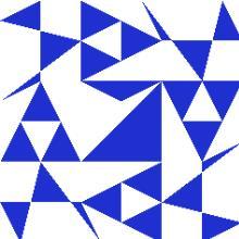 Hugoborre71119's avatar