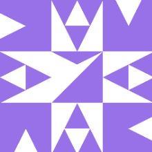 hugoguzman's avatar