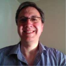 HugoMoraR's avatar