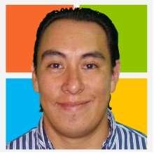 HugorMS's avatar