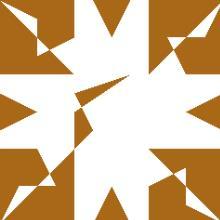 Hugosoft's avatar
