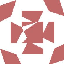 Hugosthere's avatar