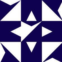 HugoVan's avatar