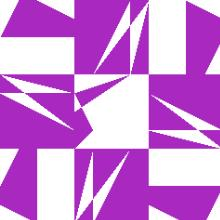 HugoWin7's avatar