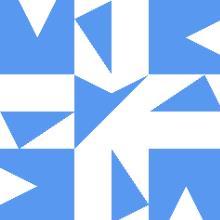 avatar of humhakshotmail-com