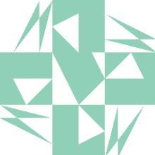 huhtamaki's avatar