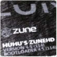 huhubun's avatar