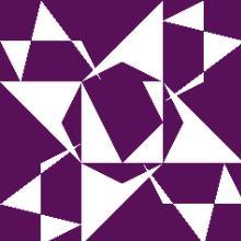 huifeideshui's avatar