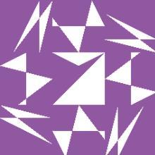 huiny015's avatar