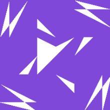 HUIPFUI's avatar
