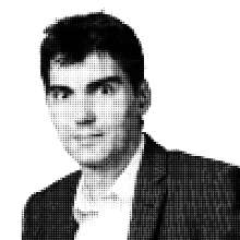 Huismu5's avatar