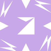 hula_samvaad's avatar
