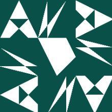 huli13's avatar