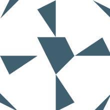 huli2010's avatar